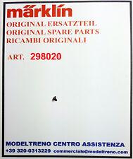 MÄRKLIN  29802- 298020 PERNO - BOLZEN