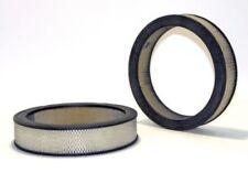 Wix 42908 Air Filter