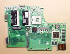 DELL XPS L702X 3GB NVIDIA GT-555M Intel HM67 Motherboard YW4W5 0YW4W5 CN-0YW4W5