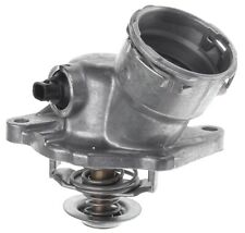 For Mercedes C207 A207 W212 S212 W216 Thermostat TM29100D Mahle Behr