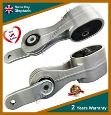 FOR FORD GALAXY, SEAT ALHAMBRA, VW SHARON ANTI ROLL BAR ENGINE MOUNT, 7M3399201K