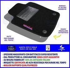 Accessori per Seat Ibiza | eBay