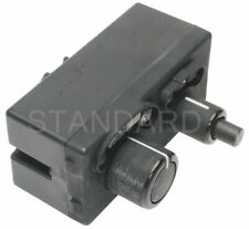 SMP Instrument Panel Dimmer Switch CBS1455