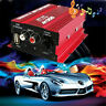 Mini USB Home HIFI 500W Stereo Audio Power Amplifier Car MP3 Speaker