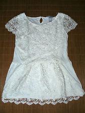 Damen-Blusen H&M Damenblusen, - tops & -shirts aus Viskose ohne Muster