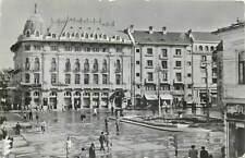 Romania Craiova hotelul palace Postcard