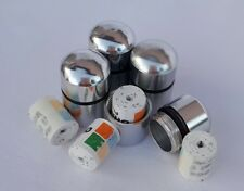 Geocaching Nano XL Cache Behälter magnetisch inkl. wetterfestem XL Logbuch