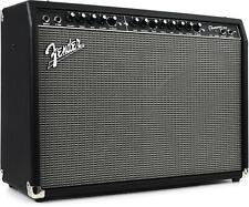 "Fender Champion 100 2x12"" 100-watt Combo Amp"