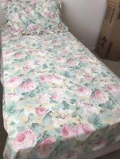 Doona Cover Single Bed Sanderson