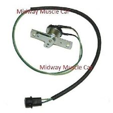 reverse lamp switch 67 68 Chevy Camaro rs ss rs/ss 68 Nova back up light switch