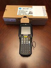 New Motorola Symbol Mc3190-Sl4H02E0U , 1D Laser , Ce6, WiFi, Bt