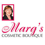 Marg's Home Shop