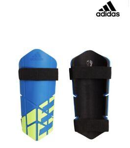 ADIDAS X LITE SHIN PADS GUARDS BRAND NEW FOOTBALL SHIRT Size L rrp £20 ⚽️🔥