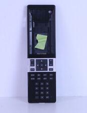 Savant SSR-1000 Remote Control (No iPod Included) 068-0178-10