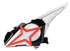Bandai 43537 Ultimate Battle Action Power Rangers Ninja Steel Shuriken Shooter