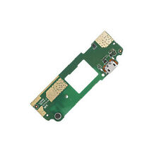 USB Dock Connector Charging Port Flex Cable For For HTC Desire 620