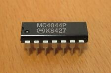 MC4044P / 906128-01 Phasen-Frequenz-Detektor für Commodore 64 - C64 - SX64