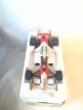 McLaren Mp 4/4 A. Senna 1988 World Champion,540 881812,NEW,SEALED,MINT,CLASSIC
