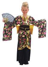 Déguisements costumes multicolore pour fille