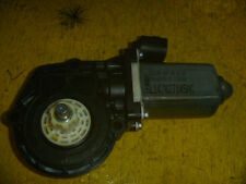 New 03 04 05 06 Ford Expedition Lincoln Navigator Window Lift Motor RL Side OEM
