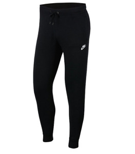 Nike Fleece Cuff Damen Jogging Hose