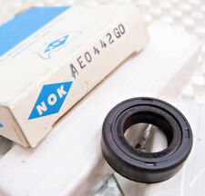 NOK:  Oil Seal, Single  P# AE0442GO,   /  {8177}