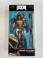 "McFarlane Toys Doom Slayer Phobos 7"" Action Figure - In Stock!"