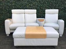 buy ekornes furniture suites ebay