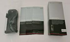 Original Audi Handyadapter Apple Ladeschale iPhone 6 6S Bluetooth 8T0051435P OEM
