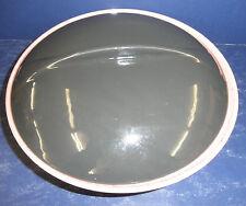 Blue Ridge PINK Spiderweb Dinnerware- Covered Veg. Bowl - Excellent Condition