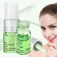 Mole Face Wart Tag Freckle Remove Painless Dark Spot Removal Repair Cream Skin