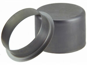 For 2000 Workhorse FasTrack FT1600 Crankshaft Repair Sleeve Front 26177SG