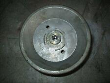 Wurlitzer 3110 Jukebox Flywheel Pulley