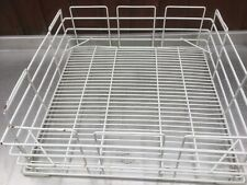 Dishwasher Basket/tray  Wire For Commercial Dishwasher.Universal Size