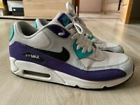 Air Max 90 Essentiel. Taille UK 6 NEW | eBay