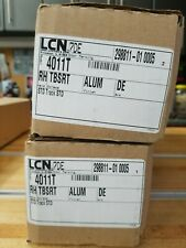 Lcn 4011t Door Closer