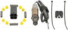 Bosch Lambda Oxygen O2 Sensor 0258986507 LS07 - GENUINE - 5 YEAR WARRANTY