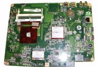 HP All IN One 100B AMD E-350 Motherboard P/N 637242-001 Tested!!!