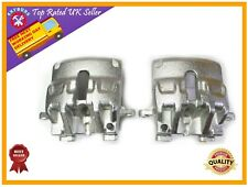 LAND ROVER DISCOVERY RANGE ROVER P38 FRONT BRAKE CALIPER PAIR STC1915 L+R