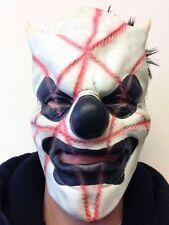 Masques et loups musique pour déguisements et costumes