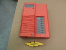 LCX810, INFINITY ANDOVER CONTROLS, USED