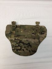 Eagle Industries Multicam CIRAS Armor Carrier Ballistic Lower Body Protector