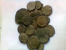 A BIT RUF ROMAN COINS