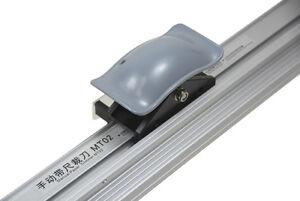 MANUAL BOARD TRIMMER 63″ 1600MM MODEL MT02-1600