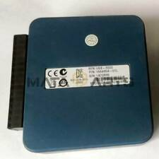 1pc National Instruments Usb 6000 Data Acquisition Card Used