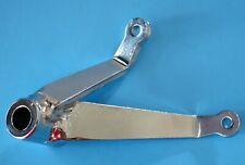 MOTO GUZZI LEMANS  1/2/3 TAROZZI REARSETS  BRAKE ACTUATOR ARM