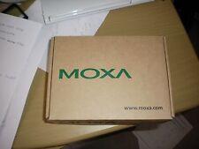 MOXA IOLOGIK E2210 V3.0.1