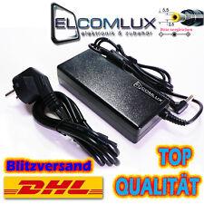 Laptop Power Netzadapter Netzteil Netzteil für  Asus 19V 4,74A NEU
