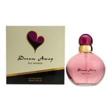 Sandora's DREAM AWAY Women's Perfume 3.4 oz Inspired by  Far Away