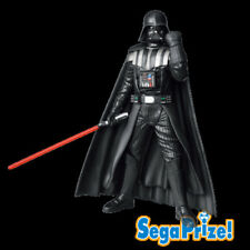 Action Figures Darth Vader
